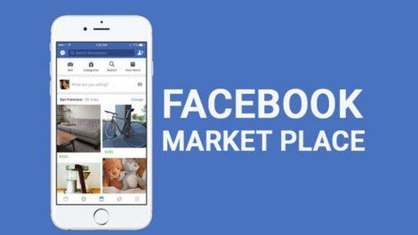 Desarticulan una banda de ladrones de carros que operaba a través de Facebook