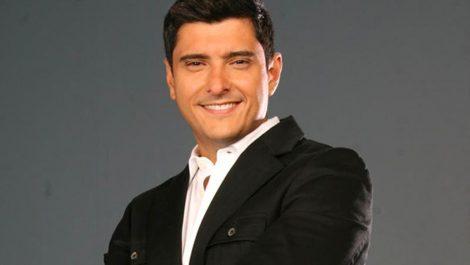 ¿MasterChef Venezuela llegará conducido por Leonardo Villalobos? (+todos los detalles)