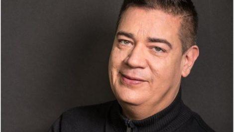 Falleció Ray Reyes, ex miembro de Menudo