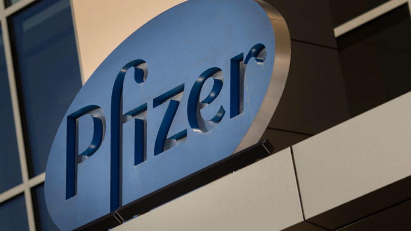 FDA autorizó uso de vacuna de Pfizer en menores de entre 12 y 15 años