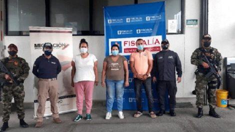 Bebés venezolanos que vendían por 30 mil euros serían usados en ritos satánicos