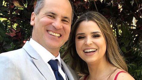Difunden imágenes íntimas de la esposa de Omar Vizquel, Blanca García (+FOTOS)