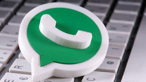 WhatsApp elimina la fecha límite del 15 de mayo por su controvertida política de privacidad