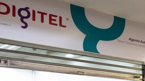 Conozca el nuevo ajuste de tarifas de Digitel en prepago y pospago