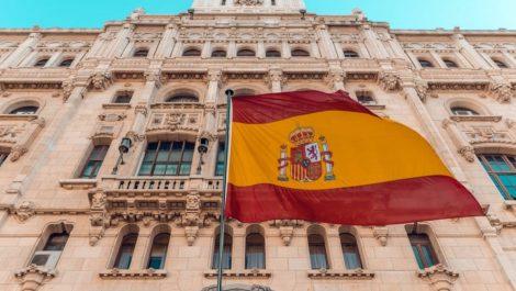 Conoce cuáles son las normativas vigentes para viajar a España desde Venezuela