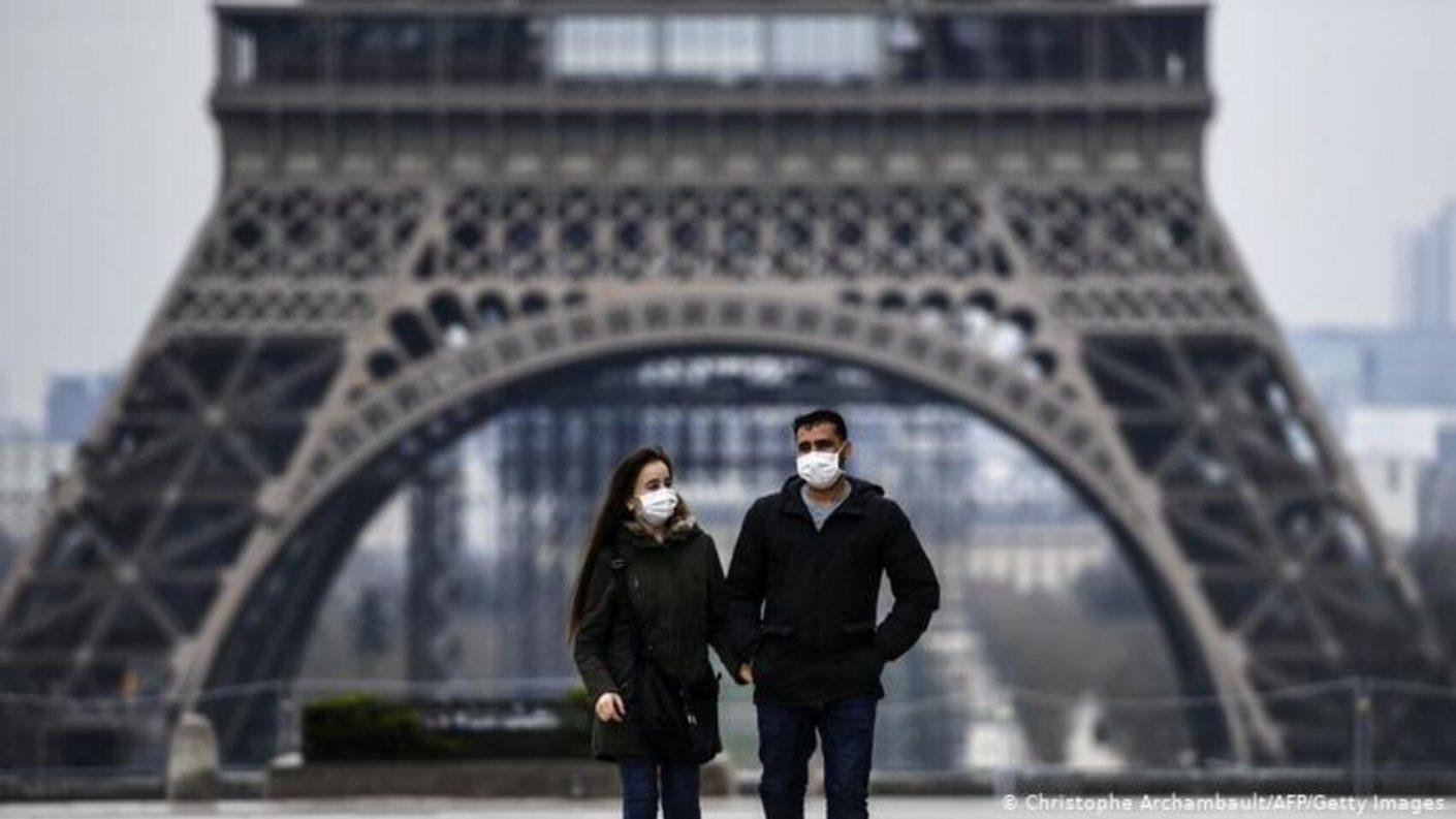 Retorno a la normalidad: Francia reabrirá discotecas el 9 de julio sin necesidad de mascarilla
