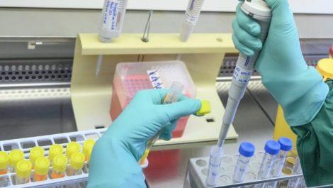Esto es lo que se sabe de la variante Delta de la covid-19 y las vacunas