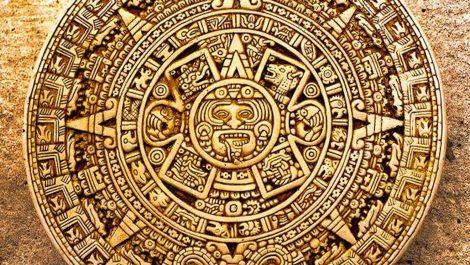 Hoy 25 de Julio es el «Día Fuera del Tiempo» en el calendario maya, ¿sabes qué significa?