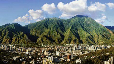 Algunas joyas arquitectónicas para celebrar el Aniversario #454 de Caracas (+FOTOS)