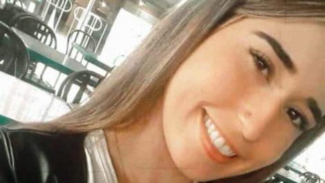 MP apelará en el caso de Ingrid Gomes luego de que el Juez desestimó la acusación de violencia sexual contra su agresor