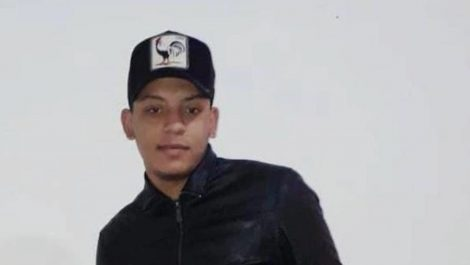 En Perú: Sicarios acribillaron de 10 balazos a un joven mototaxista venezolano