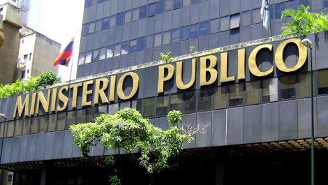 MP emitió orden de aprehensión contra director de la Banda Show Caracas por presunto abuso sexual