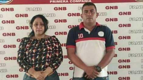 GN reporta muerte del militar detenido por grabar video torturando a un joven