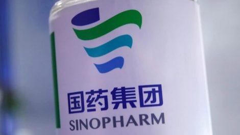 Vacuna de Sinopharm provoca una respuesta inmune más débil contra las variantes Beta y Delta de covid-19
