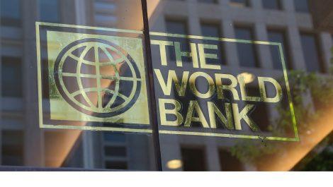Venezuela se ubica como el peor país de la región para invertir según el Banco Mundial