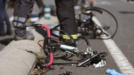 Capturados los asesinos de la joven ciclista zuliana