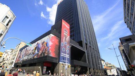 Banco de Venezuela afirma que superó 'con éxito' nuevo ataque a su plataforma