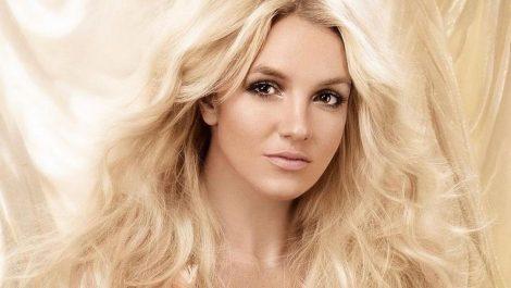 Britney Spears tendrá en Netflix un documental sobre su tutela (+VIDEO)