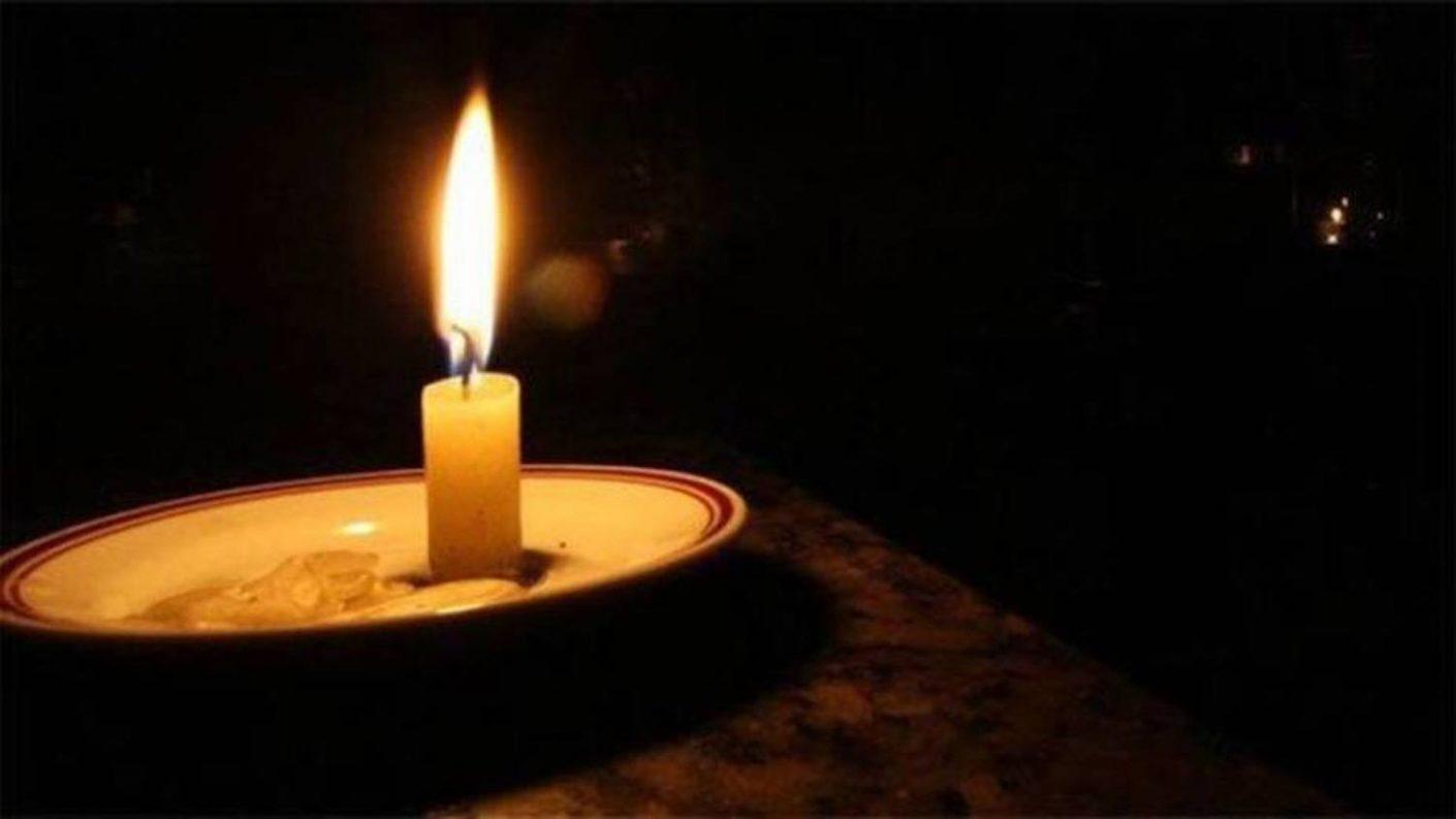 Gobierno atribuye bajones y cortes de luz a un ataque al sistema eléctrico nacional