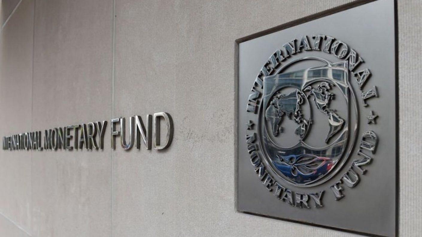 Venezuela sin acceso a los US$5.000 millones del FMI por derechos de giro