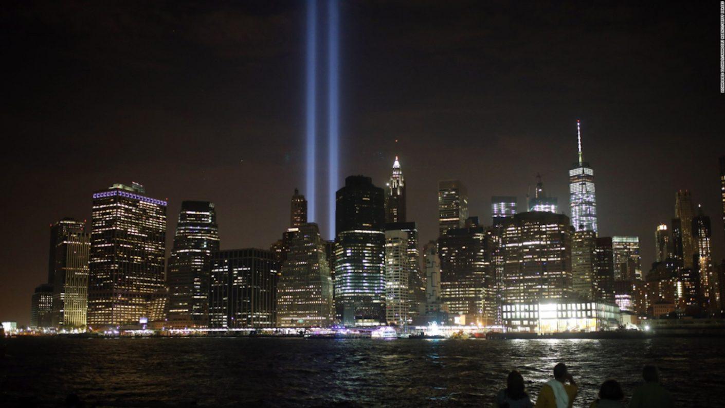 20 años del 11 de Septiembre: 5 claves y cifras para entender el mayor atentado de la historia