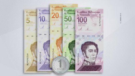 Tenga en cuenta estas recomendaciones ante la entrada en vigencia de la nueva expresión monetaria