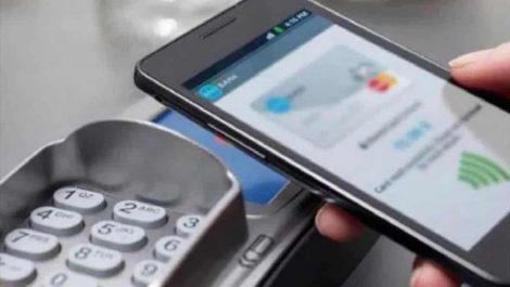 Banca nacional estrena el pago móvil con las cuentas en divisas