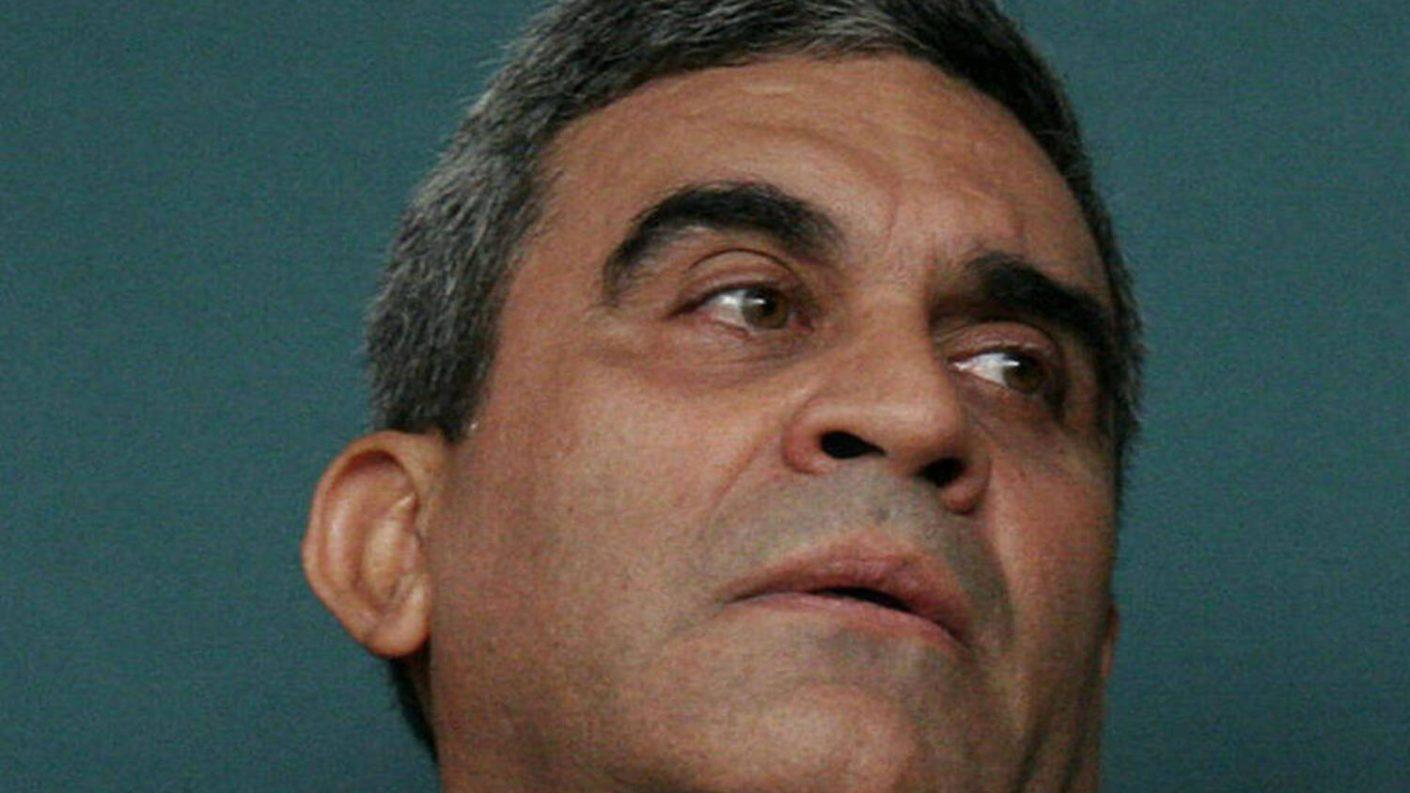 Juan Guaidó calificó como asesinato la muerte de Raúl Isaías Baduel