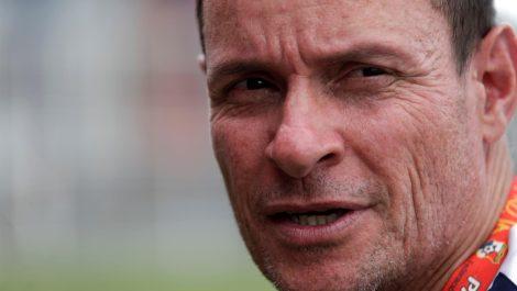 Ordenan el arresto del exseleccionador venezolano acusado de abuso por las jugadoras