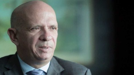 España aprueba la extradición de Hugo «El Pollo» Carvajal a EE.UU.