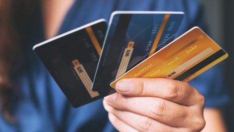 Aumentaron los límites de las tarjetas de crédito en Venezuela