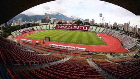 Si quieres asistir a los partidos de la Vinotinto contra Brasil y Ecuador, estas son las condiciones