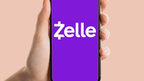 Clientes podrán perder su cuenta Zelle si no tienen este requisito a partir del 01-N